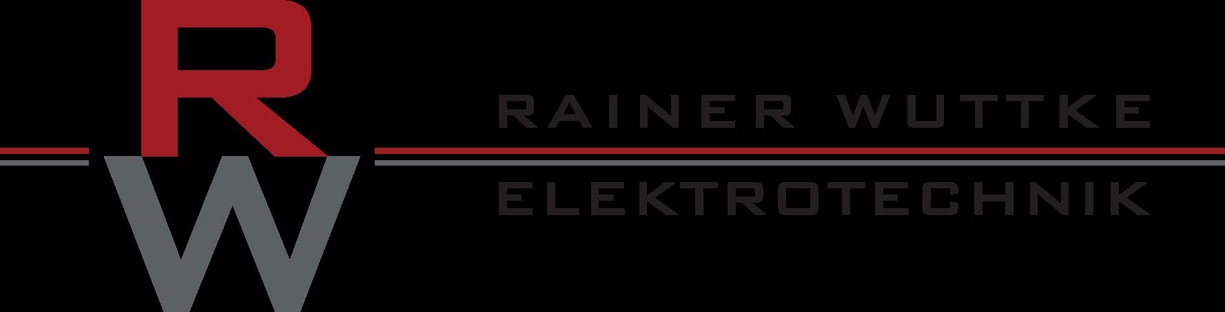 Elektro Wuttke